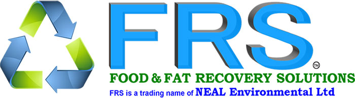 FRS - food and fat recovery solutions
